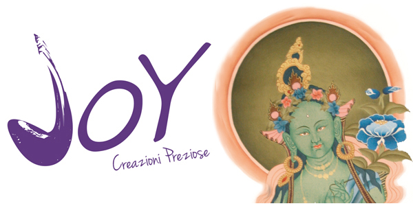 JoY - Creazioni Preziose